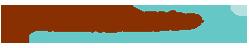 WoodenClassics Harting Logo